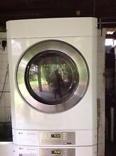 LG COMMERCIAL DRYER 10KG Ludmilla Darwin City Preview