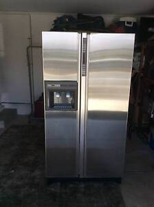 FRIDGES FOR SALE Jindalee Wanneroo Area Preview
