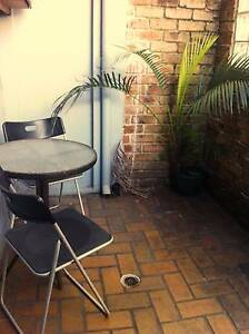 Cheap room in the City available 9th October 2016!!! Ultimo Inner Sydney Preview