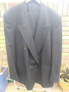 MEN'S JACKET, double-breasted Bundall Gold Coast City Preview