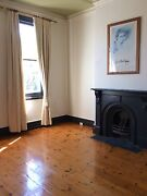 South Yarra apartment for rent South Yarra Stonnington Area Preview