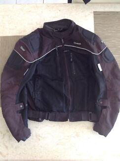 RJays Jacket