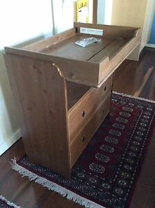 Change table and drawers Kalamunda Kalamunda Area Preview
