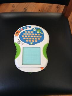 Childs computer