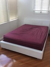 Bed Frame & Mattress Bairnsdale East Gippsland Preview