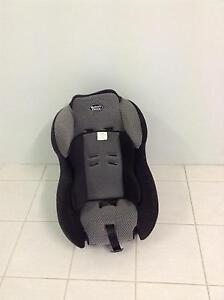 Car safety seat Alice Springs Alice Springs Area Preview
