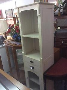 UNCLE SAMS SECONDHAND FURNITURE AND MORE Derwent Park Glenorchy Area Preview