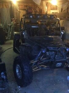 Dune buggy for trade or sale