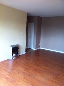 17A Properties 2 bedroom ready for Oct 1st