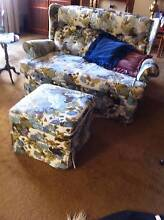 Classic Wing Lounge Suite Trevallyn West Tamar Preview