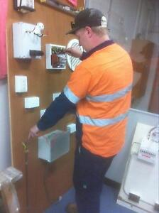 Electrical tutoring for apprentices Rosanna Banyule Area Preview