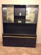 Display cabinet/hutch Armidale Armidale City Preview