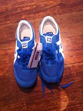 Tiger Onitsuka women's shoes size 38 North Balgowlah Manly Area Preview