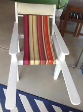 Squatters Chair Narangba Caboolture Area Preview