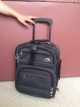 BRAND NEW Skyline carry-on office case Armidale 2350 Armidale City Preview