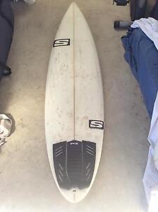 Surf board Busselton Busselton Area Preview