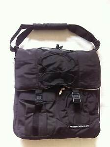 Baby Traveller Nappy Bag / Changing Mat Backpack Coleambally Murrumbidgee Area Preview