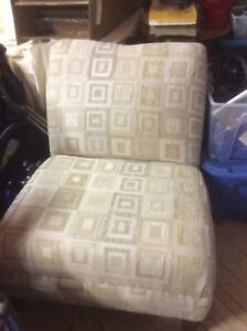 Pair of Chairs for sale.