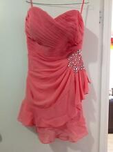 Brand new Stapless ladies evening dress size 14 for sale Dandenong South Greater Dandenong Preview