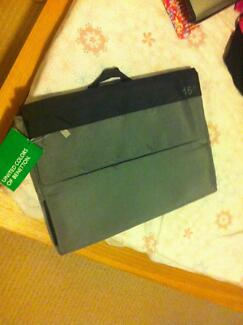 "15"" Laptop Bag for Sale -UBC Strathfield Strathfield Area Preview"