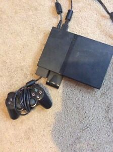 PlayStation 2  and games!! NEW PRICE