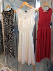 Vêtements maternité neufs Thyme XS