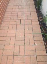PAVER BRICKS - FREE Sandringham Bayside Area Preview