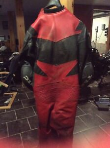 Motorcycle race suit for sale