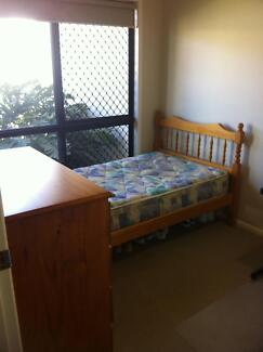 Cheap Room to rent in Riverside Ridge Townsville City Preview