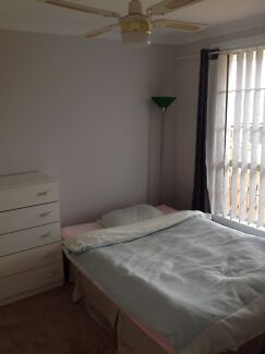Granny Flat for Rent in Macarthur/Campbelltown Area Bow Bowing Campbelltown Area Preview