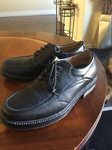 Men's / Youth Dress Shoes