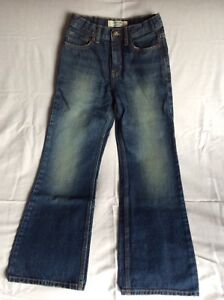 Boys size 10/12 Pants and Denim Jeans, various styles & brands!