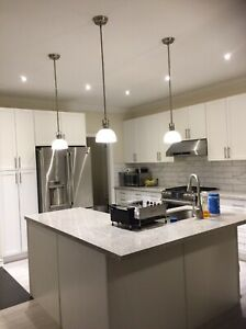 ROOMS FOR RENT IN BOWMANVILLE - SUITABLE FOR OPG - $800/PP