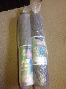 High Quality Material Underlay.