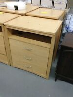 MAPLE DRESSERS/CABINETS St. Catharines Ontario Preview