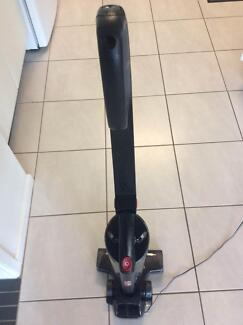 Vaccum cleaner Hoover FreeJet 3 in 1 ( cordless)