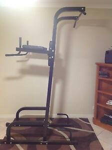 Fitness unit Sheidow Park Marion Area Preview