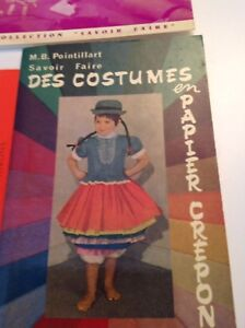 Picture framing book for sale hobbies crafts ottawa kijiji 6 craft books for 100 solutioingenieria Gallery