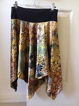 Vintage skirt S Brighton East Bayside Area Preview