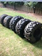 ATV tyres Angle Vale Playford Area Preview