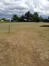 Vacant land Bli Bli Maroochydore Area Preview