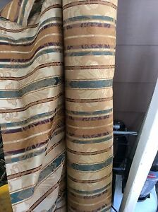 Upholstery material  chesterfield /chair