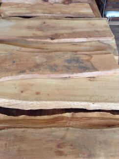Sheoak Slabs Bedford Bayswater Area Preview