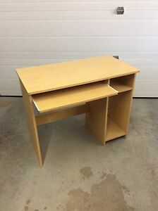 Youth Computer Desk