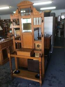 ASSORTED SECONDHAND FURNITURE AT UNCLE SAMS SECONDHAND Derwent Park Glenorchy Area Preview
