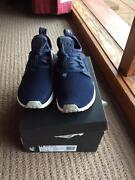 Brand NEW Women's Adidas NMD_XR1 SIZE US 8.5 Belconnen Belconnen Area Preview