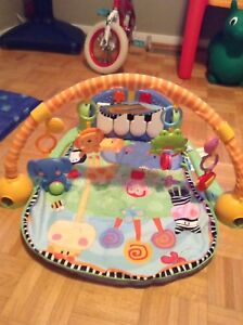 For sale Various toys for baby or toddler