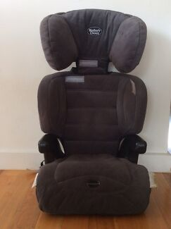 Child Car Seat - Mother's Choice - 3/4 Y to 6/8 Y