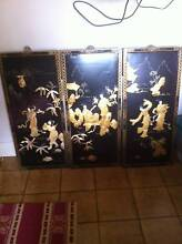 Oriental wall panels Sorell Sorell Area Preview