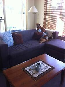 Furniture package, lounge, dining and bedroom Primbee Wollongong Area Preview